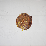 Work in Process Ferrero Rocher